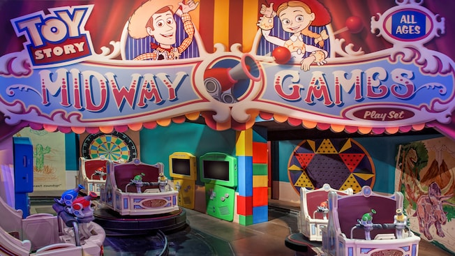 toy-story-mania-gallery03